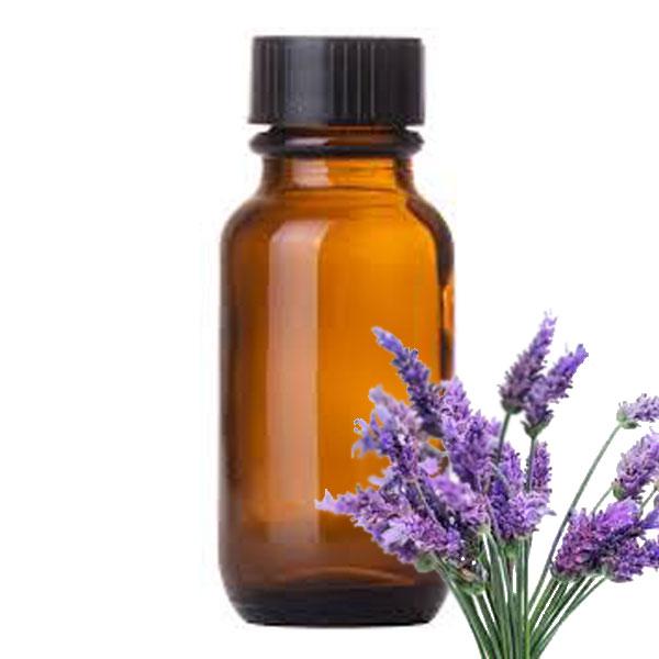 Andes Organics Pure Lavender Oil, 1000 ml