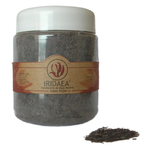 Red Seaweed facial and Corporate Rejuvenating Treatment, 48 jars case
