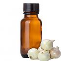 Andes Organics Pure White Onion Oil, 1000 ml