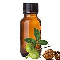 Andes Organics Pure Walnut Oil, 1000 ml