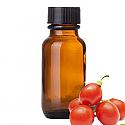 Andes Organics Pure Goji Oil, 1000 ml