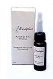 Emu Plus,Pure Emu Oil 15 ml