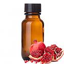 Andes Organics Pure Pomegranate Oil, 1000 ml