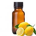 Andes Organics Pure Lemon Oil, 1000 ml