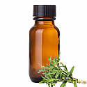 Andes Organics Pure Thyme Oil, 1000 ml