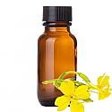 Andes Organics Pure Evening Primrose Oil, 1000 ml