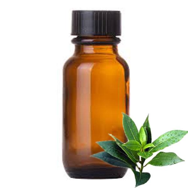 Andes Organics Pure Tea Tree, 1000 ml