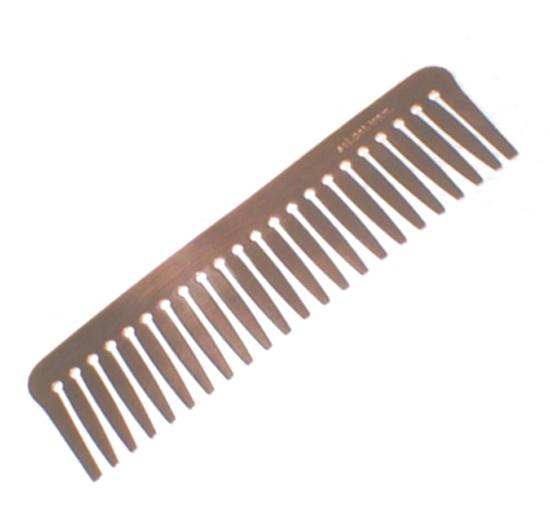 Cooper Comb