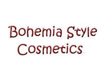Bohemia Style Cosmetics