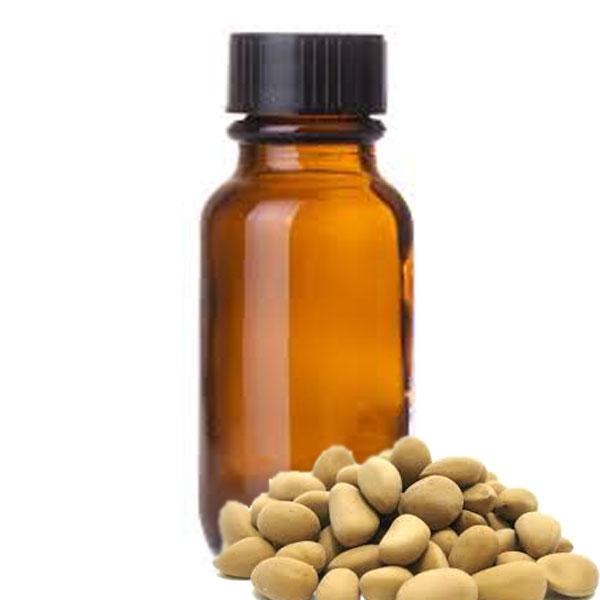 Andes Organics Pure Pinion Oil, 1000 ml