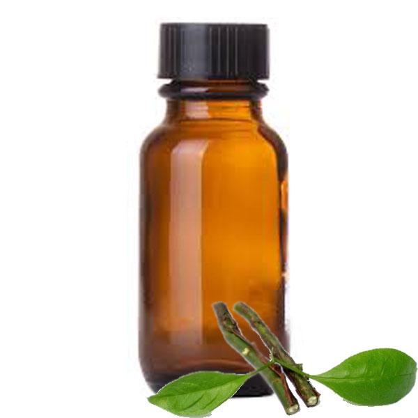 Andes Organics Pure Sandalwood Oil, 1000 ml