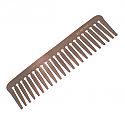 Copper Comb:  24 Units Case