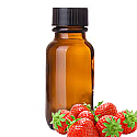 Andes Organics Pure Strawberry Oil, 1000 ml
